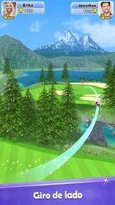 Golf Rival 2