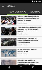 RT noticias 1