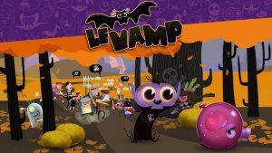 Le Vamp 1