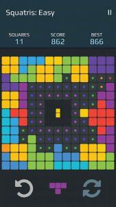 Squatris 2