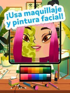Toca Hair Salon 4 2