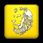 Like Lion