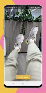 Wanna Kicks 3