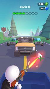 Rage Road 1