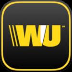 Western Union ES