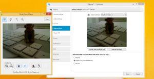 DroidCam Wireless Webcam 3