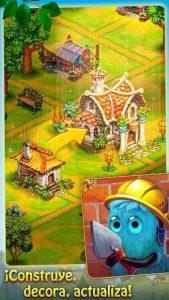 Charm Farm 2