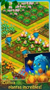 Charm Farm 5