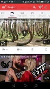 VidMate HD 3