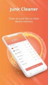 Memory cleaner 3