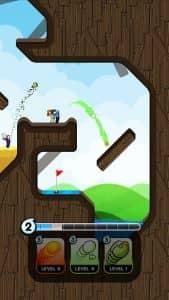 Golf Blitz 5
