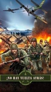 SIEGE: World War II 5