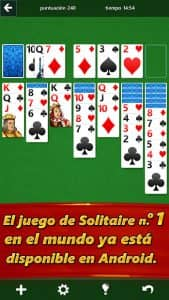Microsoft Solitaire Collection 1