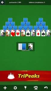 Microsoft Solitaire Collection 5