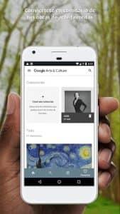GoogleArts&Culture 5