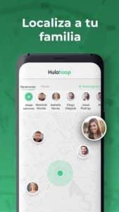 Hulahoop 1