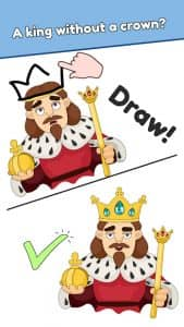 DOP: Draw One Part 2