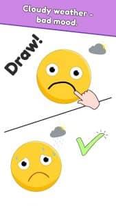 DOP: Draw One Part 3