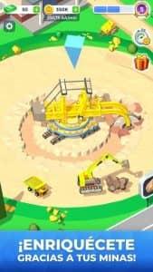Mining Inc. 1