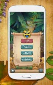 zumba games free 1