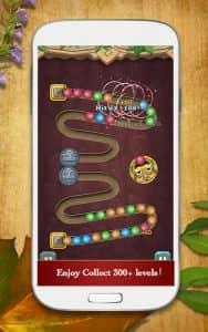 zumba games free 2