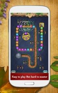 zumba games free 3