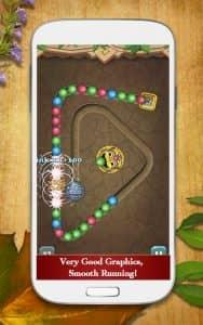zumba games free 4