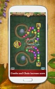 zumba games free 5