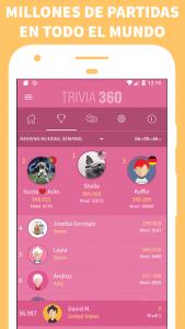 TRIVIA 360 2