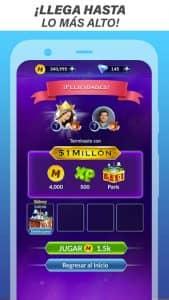 ¿Quién quiere ser millonario? 4