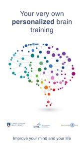 NeuroNation 1