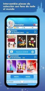 Disney Collect! 2