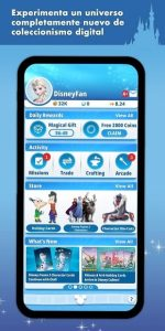 Disney Collect! 3