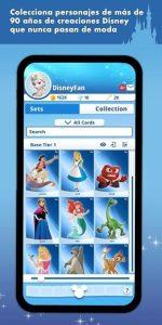 Disney Collect! 4