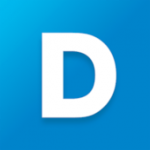 Decathlon App