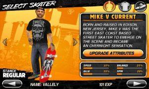 Mike V: Skateboard Party 3