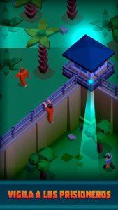 Prison Empire Tycoon 5