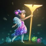Light a Way: Tap Tap Fairytale