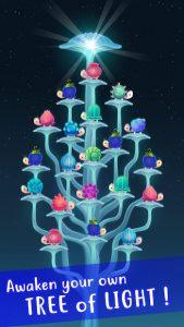 Light a Way: Tap Tap Fairytale 3