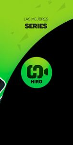Hiro Play 2
