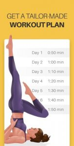 Yoga Go 2