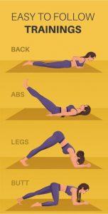Yoga Go 3