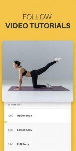 Yoga Go 4