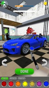 Car Mechanic 5