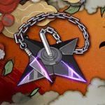 Unlimited Ninja: Idle RPG
