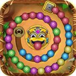 zumba games free