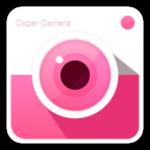 Oxpar Camera