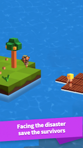 Idle Arks: Build at Sea 2