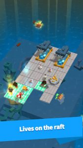 Idle Arks: Build at Sea 4