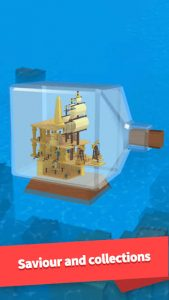 Idle Arks: Build at Sea 5